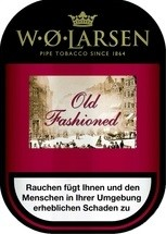 Larsen Old Fashioned - 100g Tin