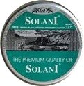 Solani Green 127 - 50g Tin