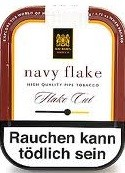 Mac Baren Navy Flake - 50g Tin
